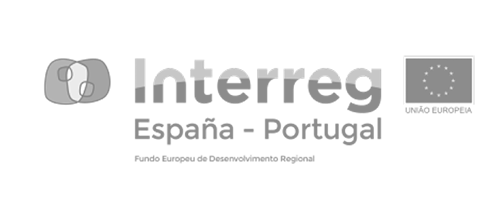 Interreg España - Portugal
